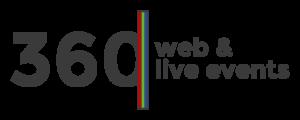 360 Gradi Web TV