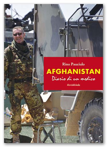 Afghanistan incontri cultura